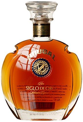 Brugal Ron Siglo D'Oro Rum