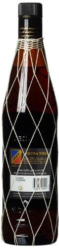 Ron Brugal Extra Viejo Rum 8 Jahre