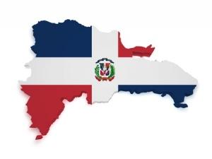 Bild: Dominikanische Republik